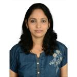Nandini Vanan