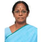 Mahalakshmi Prem