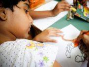 Kanchana Paati Kid1