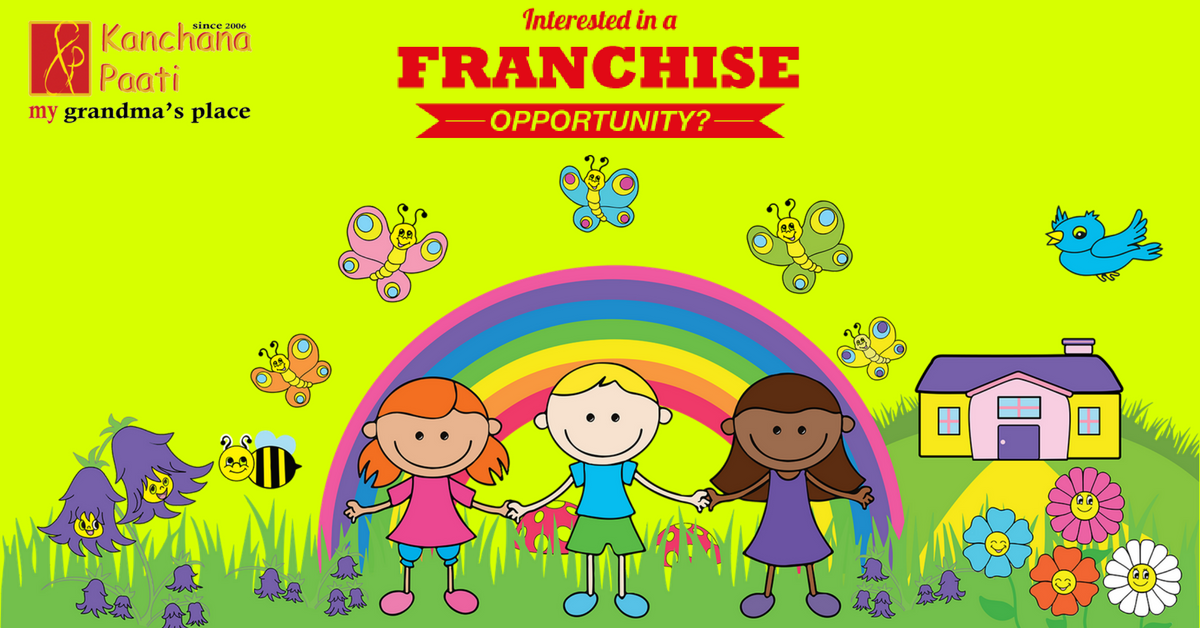 KP Franchisee