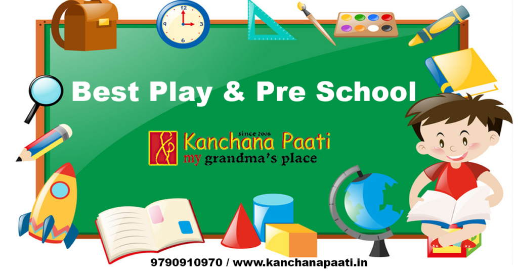 best play school